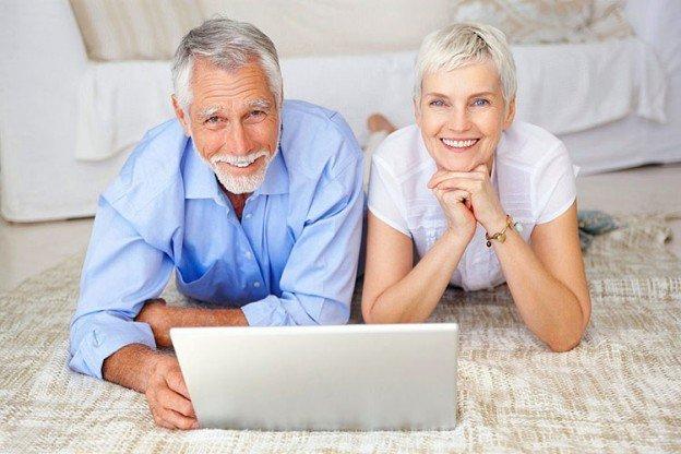оформить кредитную карту без справок о доходах онлайн заявка