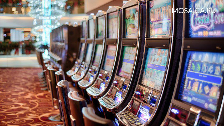 Химки казино играть в игровые автоматы al catraz