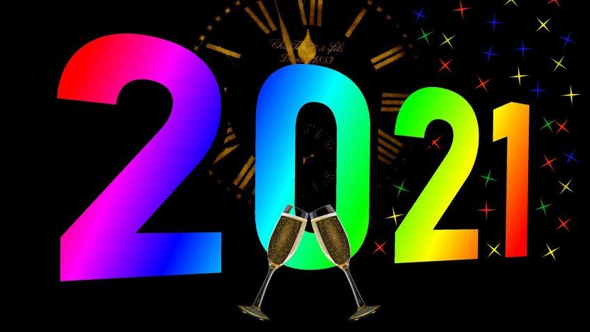 Ульяновцам рассказали, какие праздничные выходные запланированы на 2021 год | Главные новости Ульяновска