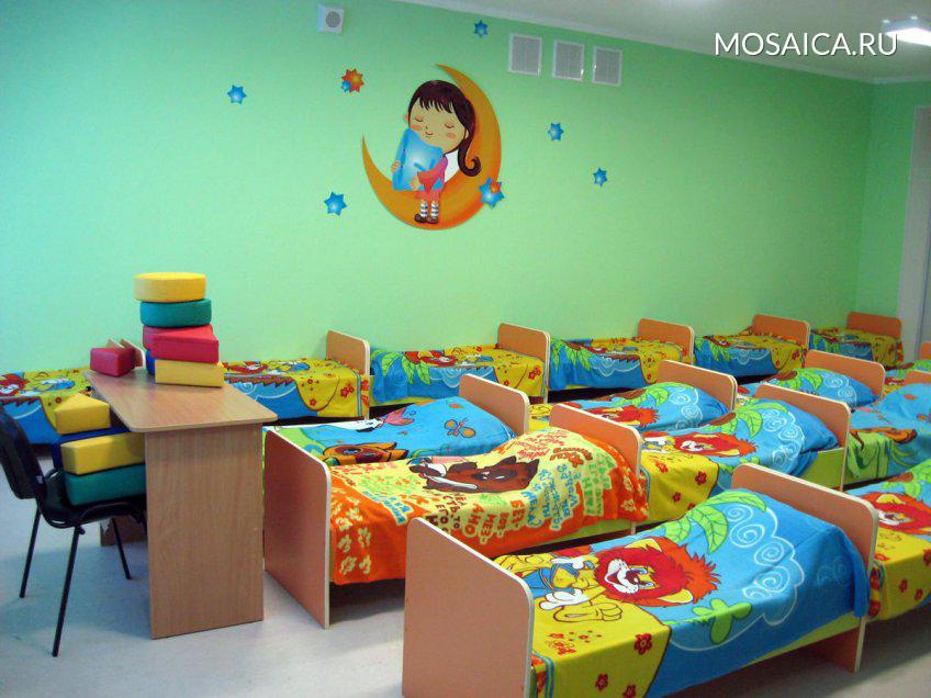 ВУльяновске госпитализировали четырех детей сменингитом
