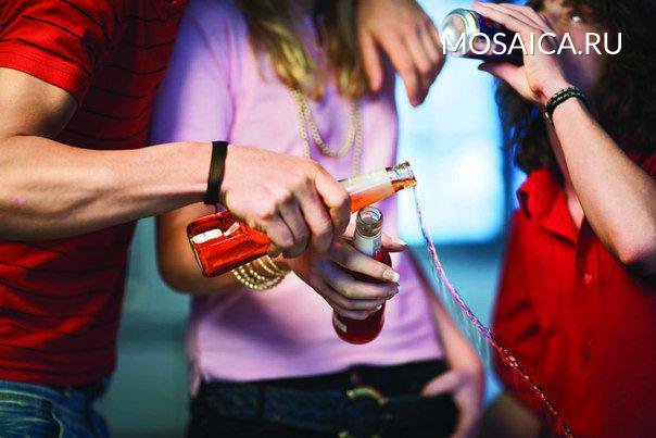 teenage alcoholism essays Millions of teenagers drink alcohol these teens and underage drinkers make up a high percentage of alcohol-related injuries, assaults and deaths.
