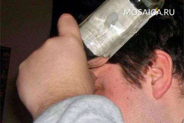 Ульяновец сел на3,5 года занападение вКиндяковке назнакомого