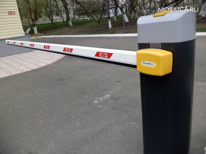 В РФ  посоветовали  изымать участки закрывающие доступ кводе