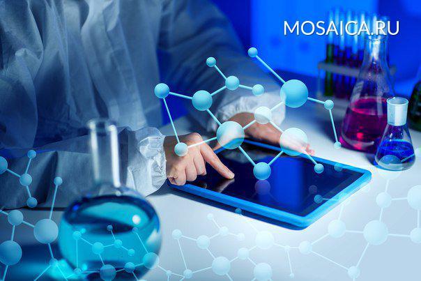 Ульяновская область угодила вТоп-10 поразвитию науки итехнологий