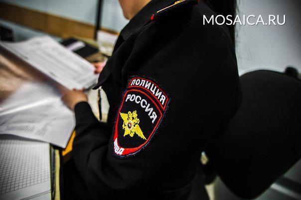 Разыскивается пропавший без вести гражданин Ульяновской области