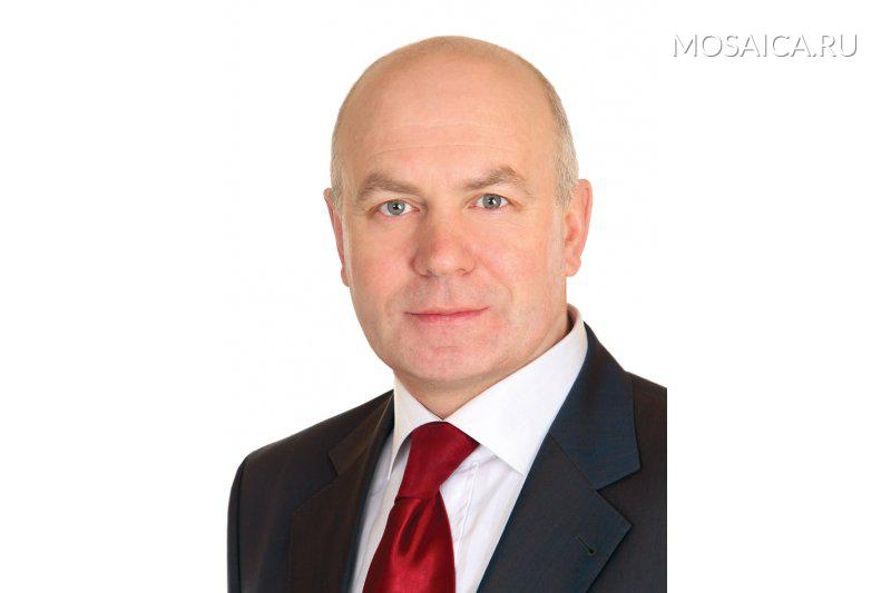 Последний из преданных. Игорь Мокевнин сложил полномочия депутата Гордумы