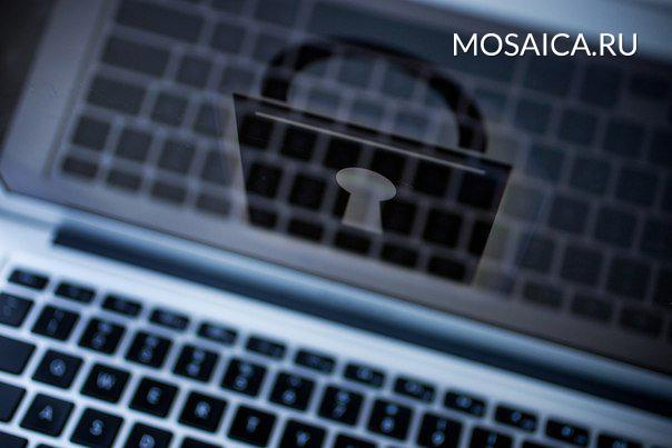 Вweb-сети интернет заблокировано 13 тыс. веб-страниц спризывами ксуициду