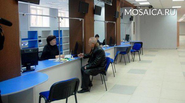 Специализированный центр для бизнеса появился вУльяновской области