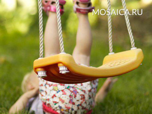 http://www.mosaica.ru/image/index/848xauto/85836