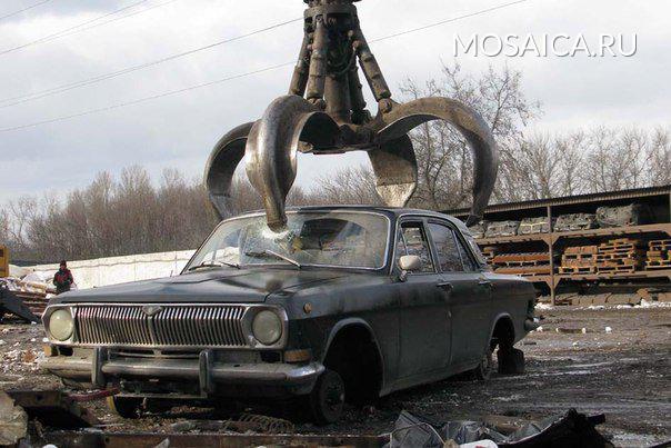 Мантуров предлагает продлить в 2017 программы поддержки авторынка