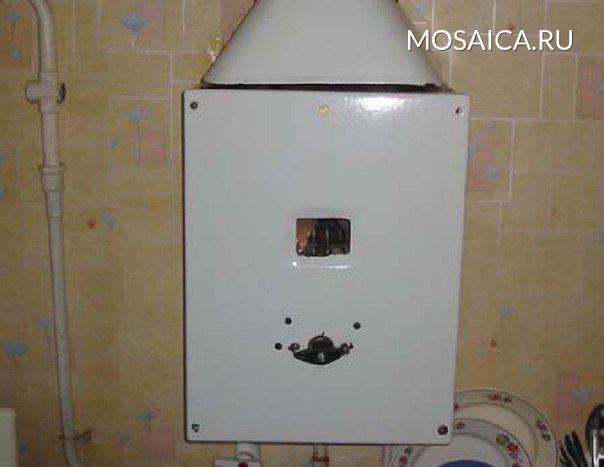 ВДимитровграде пятеро детей отравились газом. генпрокуратура  ведет проверку