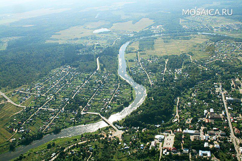 Новости в челябинской области о метеорите