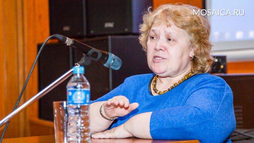 ВПодмосковье состоится первое совещание нового состава Мособлизбиркома