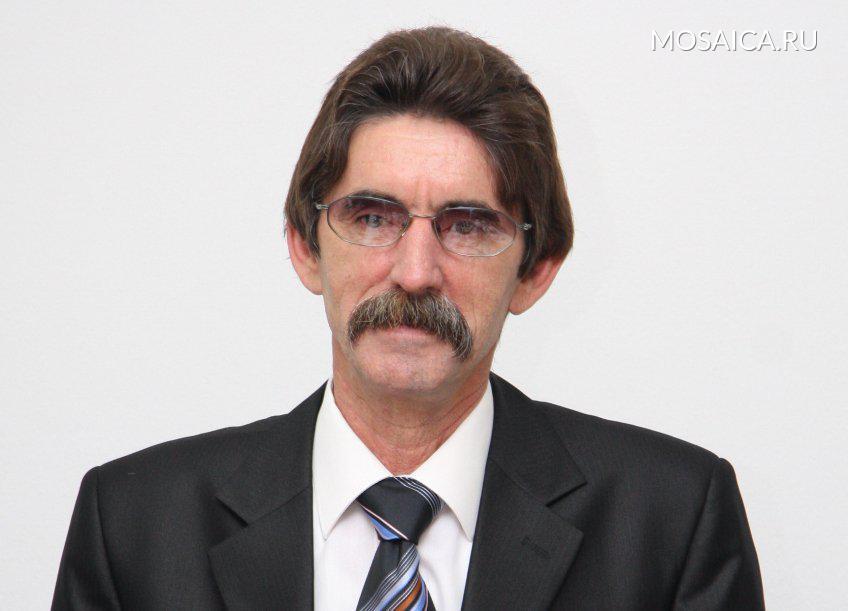 Александр Букин выиграл допвыборы депутата ЗСОЗа него отдали голоса две трети пришедших на выборы