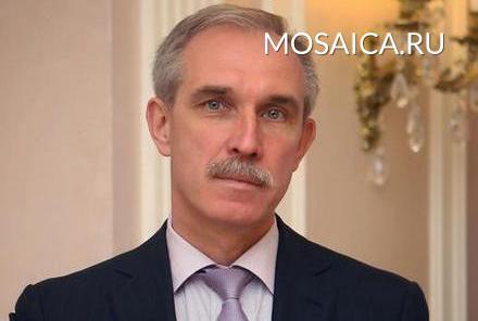 Губернатор Алтайского края подискутирует на Гайдаровском форуме