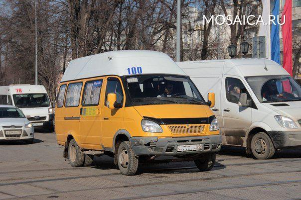 автобусы ульяновск в саратов автобусы походе