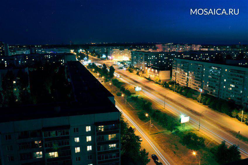 Казань заняла 12-е место виндексе самых дорогих городов РФ