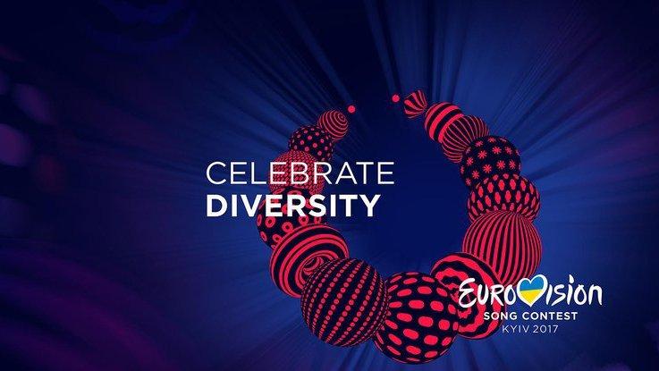 Ушедшим членам команды Евровидения отыскали замену за72 часа