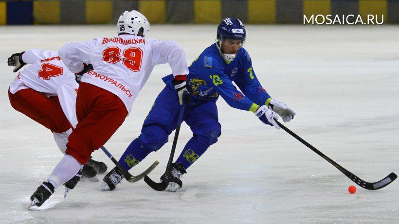 Ульяновцы смогут бесплатно посмотреть домашние матчи хоккейной «Волги»
