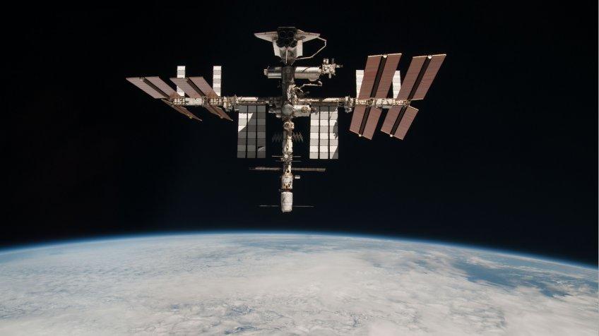 Китайский спутник Shijian-13 будет запущен ксередине весны