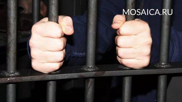 Педофил-убийца изНовоспасского получил 20 лет тюрьмы
