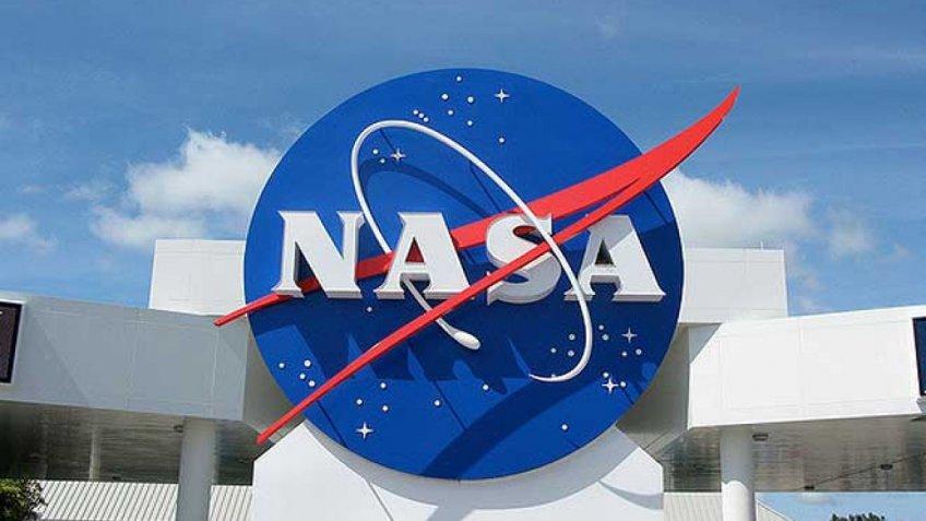 NASA отправит наМКС экспериментальный мини-спутник 19марта