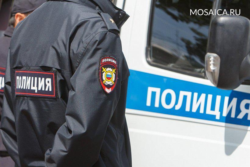 Экс-полицейского вУльяновской области осудили заубийство