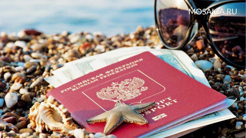 Каир пересмотрит стоимость визы для граждан России напротяжении 10 дней
