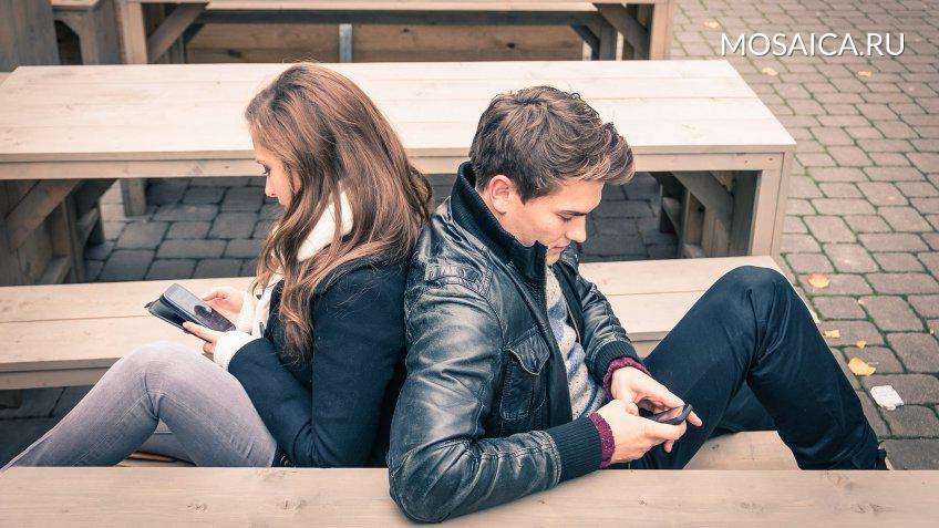 Мобильные телефоны Самсунг иXiaomi реализуются спредустановленными вирусами