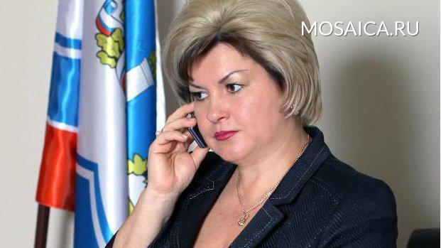 Опенышеву назначили послом Ульяновской области всфереИТ