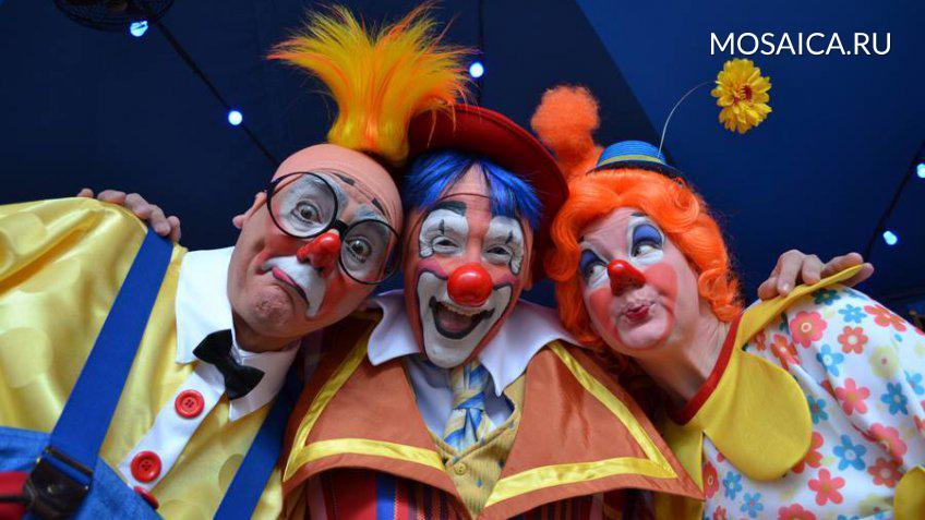 Неменее тысячи человек примут участие вIВсероссийском фестивале-конкурсе «Весенняя капель»