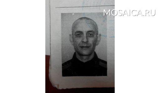 ВУльяновской области разыскивают подозреваемого вубийстве рабочего  магазина