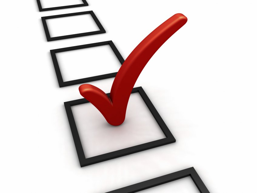 Мособлизбирком рассмотрел 30 жалоб перед муниципальными выборами 26марта