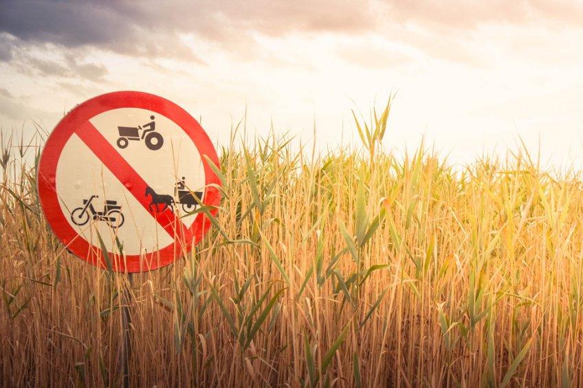 Подмосковные граждане  могут присылать свои предложения поремонту автомобильных дорог