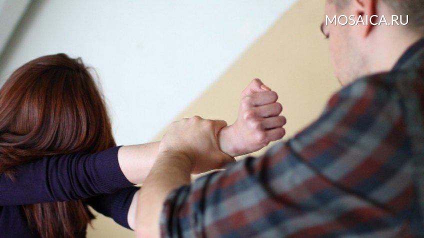 ВУльяновске будут судить 29-летнего насильника малолетних девушек