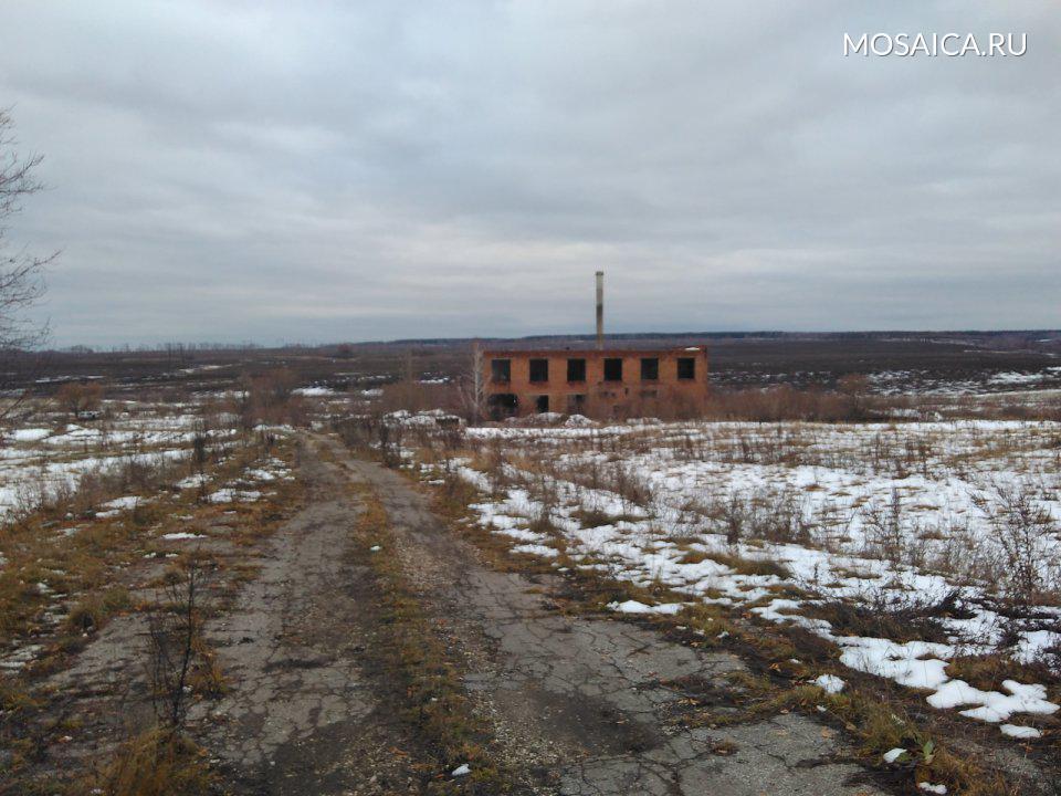 Ульяновец убил приятеля, расчленил его и упрятал части тела в различных местах