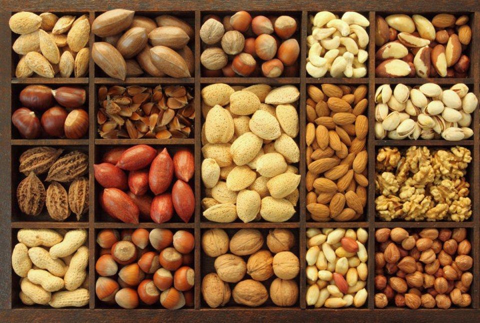 Названы более затратные для планеты продукты питания