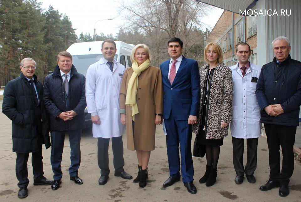 Детские лор поликлиники в иркутске