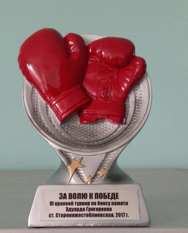 всю поздравление с победой в боксе в прозе охлаждение она только