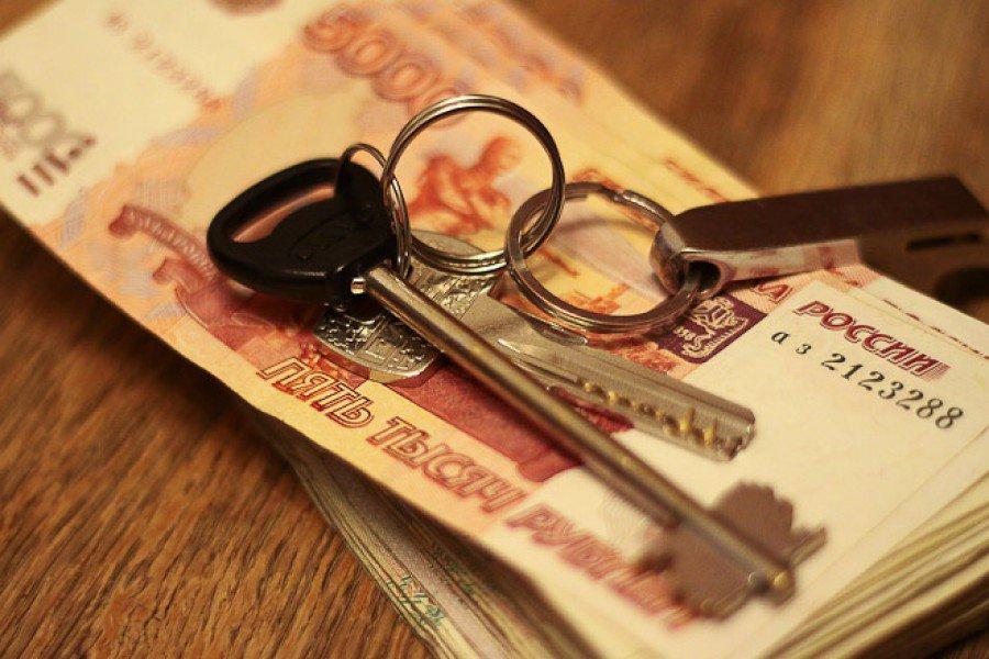 ипотека без первого взноса и справки о доходах банки выслушают его