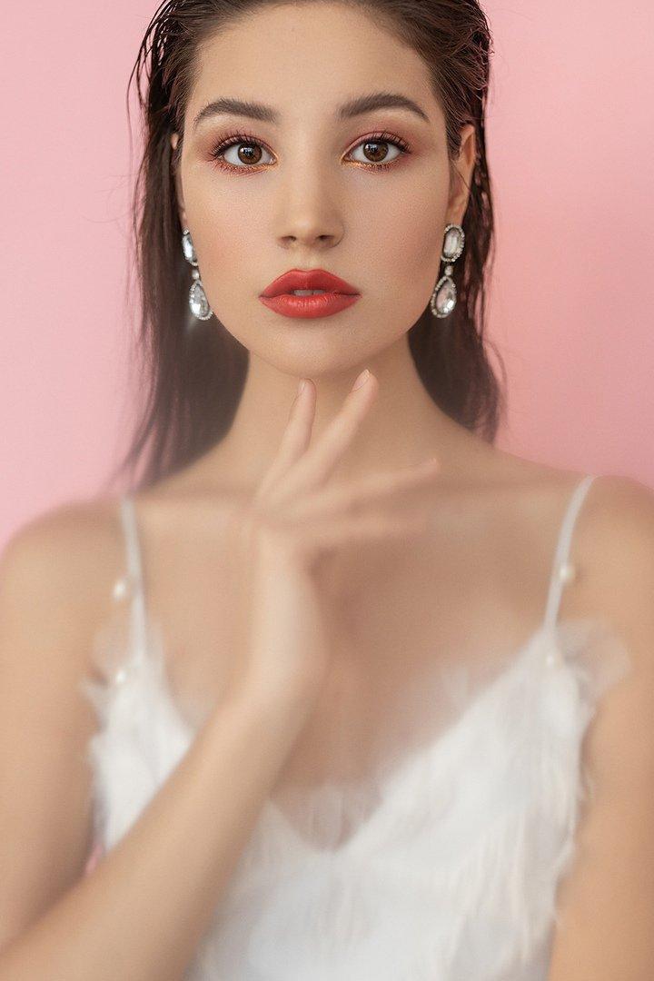 10 участниц поборются за титул «Мисс Ульяновск 2019» , фото-18