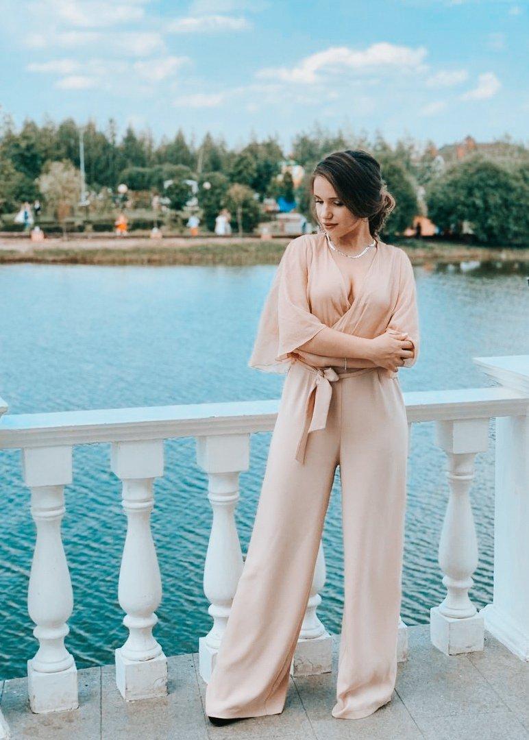 10 участниц поборются за титул «Мисс Ульяновск 2019» , фото-20