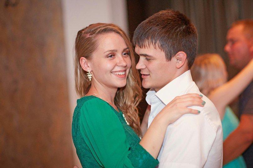 в знакомства ульяновске пар