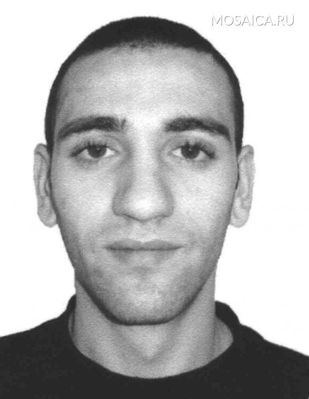 Подозреваемые вубийстве полицейского могут скрываться наКубани