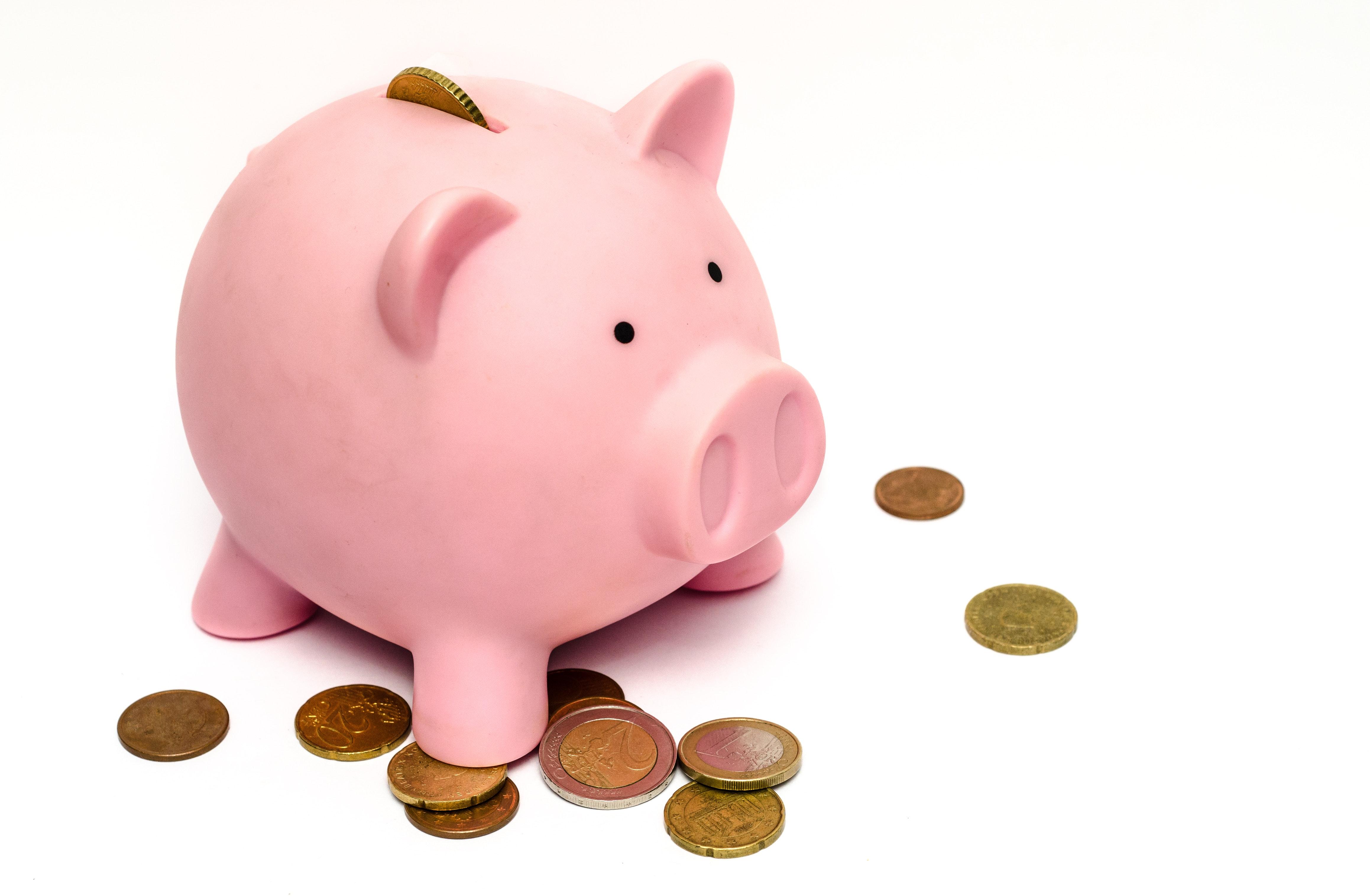 Объявлены самые высокооплачиваемые вакансии в России