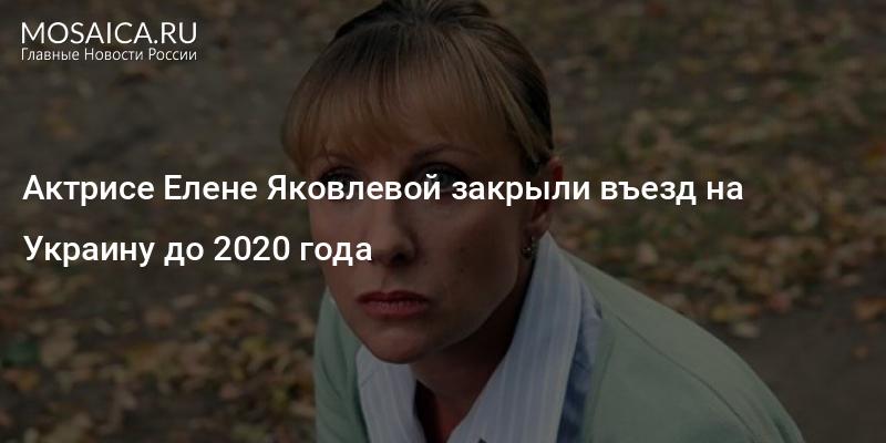 Новости в октябрьском районе оренбургской области