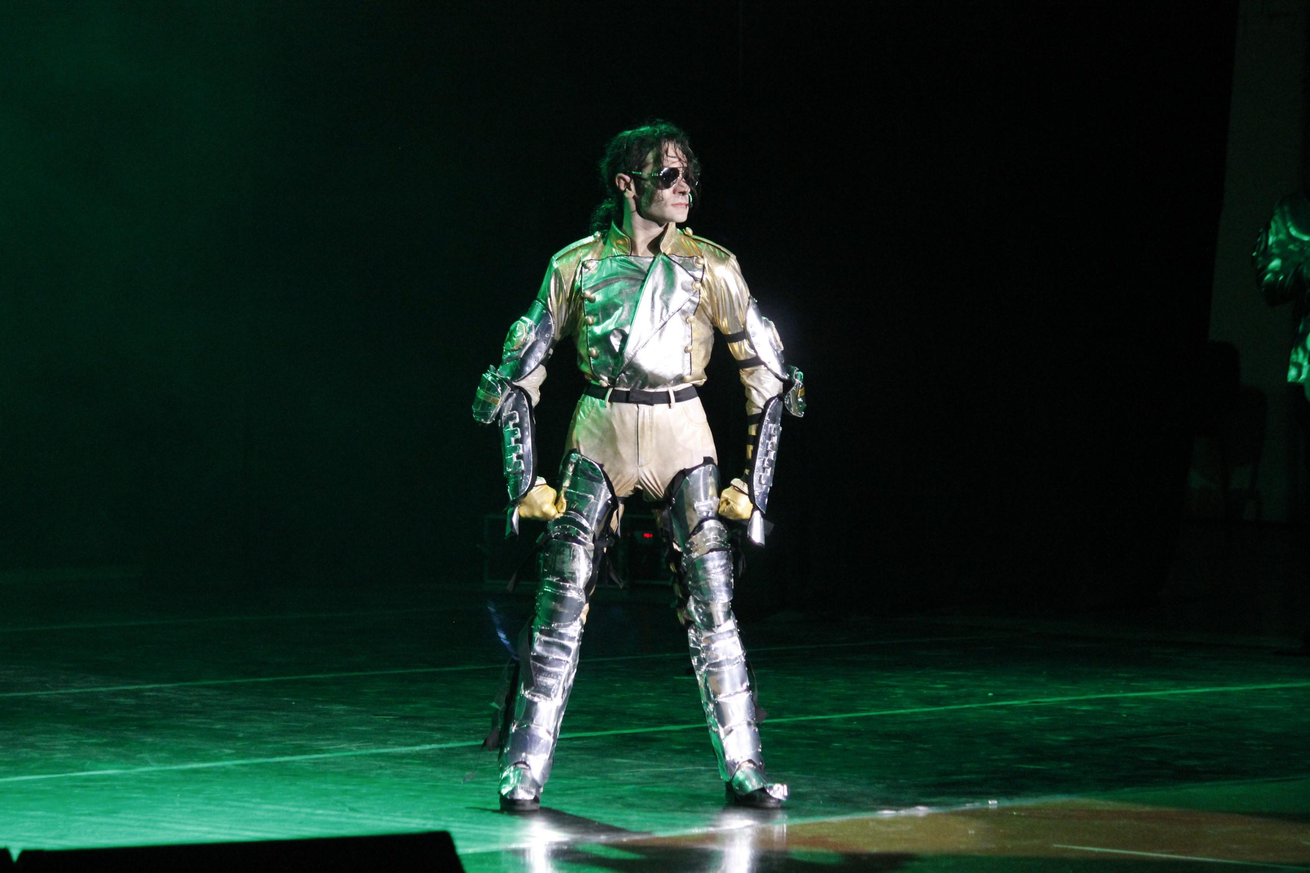 Конкурс танцев тюмень