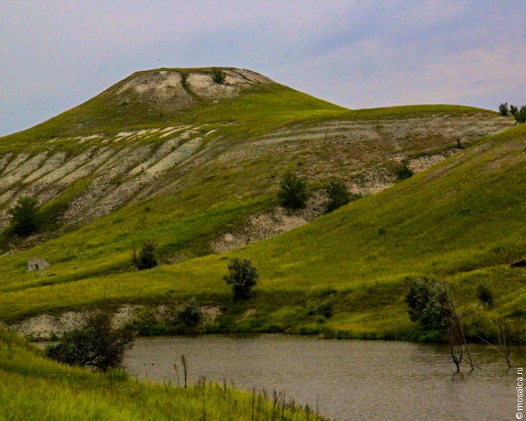 Ульяновск природа картинки